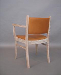 Orsay Arm Chair - 1003149