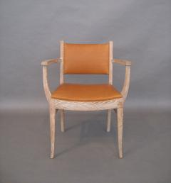 Orsay Arm Chair - 1003150