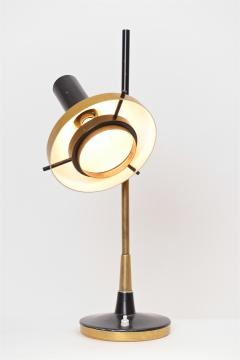 Oscar Torlasco Oscar Torlasco 533 Table Lamp by Lumi - 1089577