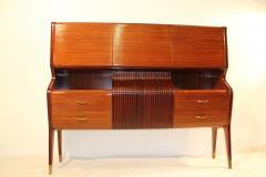 Osvaldo Borsani Bar Cabinet - 112900