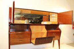 Osvaldo Borsani Bar Cabinet - 112903