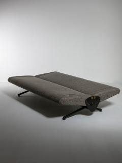 Osvaldo Borsani D70 Sofa by Osvaldo Borsani for Tecno - 1408753