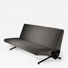 Osvaldo Borsani D70 Sofa by Osvaldo Borsani for Tecno - 1409403