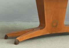 Osvaldo Borsani Elegant Table Attributed to Osvaldo Borsani - 1561924