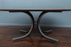 Osvaldo Borsani Osvaldo Borsani Dining Table for Tecno - 1029516