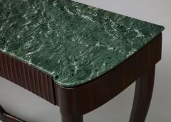 Osvaldo Borsani Rare Console Table 7103 by Osvaldo Borsani - 1434403