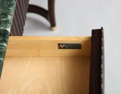 Osvaldo Borsani Rare Console Table 7103 by Osvaldo Borsani - 1434406