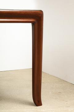 Osvaldo Borsani Rare Dining Writing Table by Osvaldo Borsani - 1090459