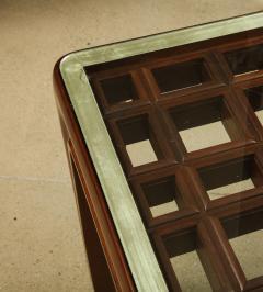Osvaldo Borsani Rare Dining Writing Table by Osvaldo Borsani - 1090462