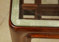 Osvaldo Borsani Rare Dining Writing Table by Osvaldo Borsani - 1090463