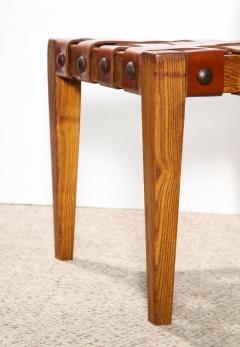 Osvaldo Borsani Rare Pair of Side chairs by Osvaldo Borsani - 887357