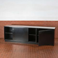 Osvaldo Borsani Set of Three Cupboards by Osvaldo Borsani for Tecno - 760871