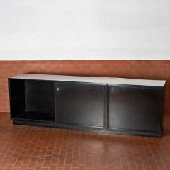 Osvaldo Borsani Set of Three Cupboards by Osvaldo Borsani for Tecno - 760872