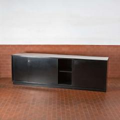 Osvaldo Borsani Set of Three Cupboards by Osvaldo Borsani for Tecno - 760876