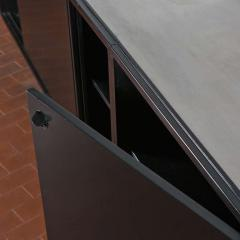 Osvaldo Borsani Set of Three Cupboards by Osvaldo Borsani for Tecno - 760880