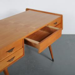 Oswald Vermaercke Oslo Desk for V Form Belgium 1950 - 1180072