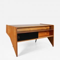 Oswald Vermaercke Oslo Desk for V Form Belgium 1950 - 1180788