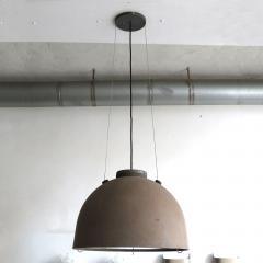 Otto Kaszner Copenhagen Pendant Lights 1970s - 1133174