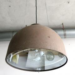 Otto Kaszner Copenhagen Pendant Lights 1970s - 1133176