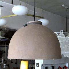 Otto Kaszner Copenhagen Pendant Lights 1970s - 1133177