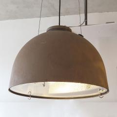 Otto Kaszner Copenhagen Pendant Lights 1970s - 1133181