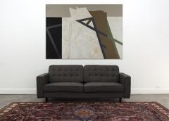 Otto Rogers Landscape Geometry - 735242