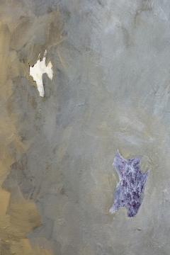 Otto Rogers Upward Movement - 1115702