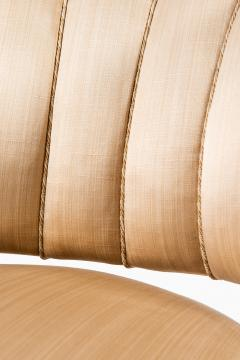 Otto Schultz Easy Chairs Produced by Boet - 1857314