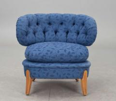 Otto Schulz A Chair by Otto Schulz - 100258