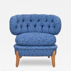 Otto Schulz A Chair by Otto Schulz - 101678
