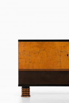 Otto Schulz Sideboard Produced by Boet - 1888658