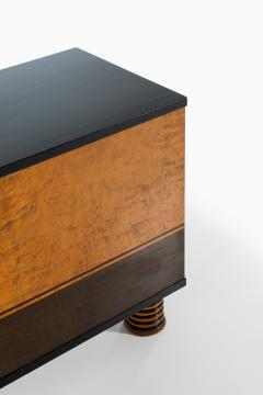 Otto Schulz Sideboard Produced by Boet - 1888661