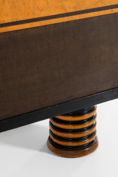 Otto Schulz Sideboard Produced by Boet - 1888662