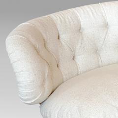 Otto Schulz Slipper chairs by Otto Schulz - 1031458