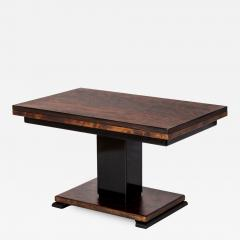 Otto Wretling Otto Wretling Ideal table Sweden 1936 - 734428