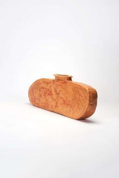 Oval Vase by Willem Van Hooff - 1521369
