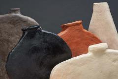 Oval Vase by Willem Van Hooff - 1521372