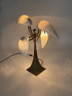 Oyo Lamp - 1243146