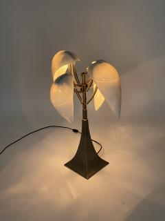 Oyo Lamp - 1243153