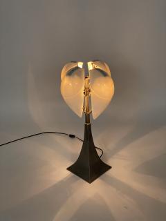 Oyo Lamp - 1243155