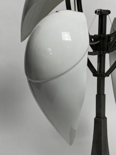 Oyo Lamp - 1243175