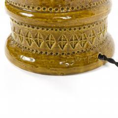 PAIR OF CERAMIC TABLE LAMPS - 1645995