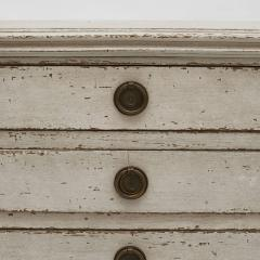 PAIR OF SMALL SWEDISH GUSTAVIAN STYLE CHEST OF DRAWERS OR NIGHTSTANDS - 2135884