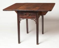 PEMBROKE TABLE - 1316251