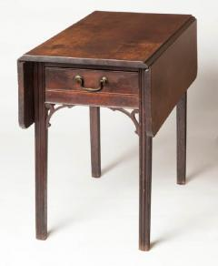 PEMBROKE TABLE - 1316255