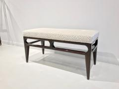 PROPORTION BENCH - 1934665