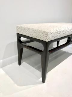 PROPORTION BENCH - 1934666