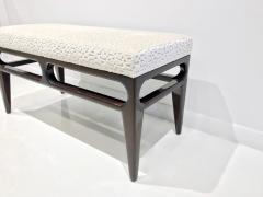 PROPORTION BENCH - 1934667