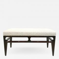 PROPORTION BENCH - 1935307