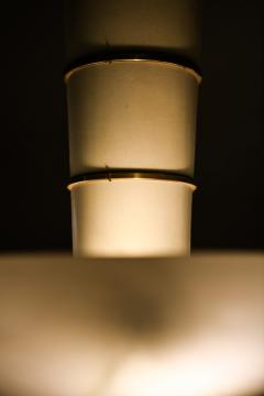 Paavo Tynell Ceiling Lamp Produced by Taito Oy - 2047119